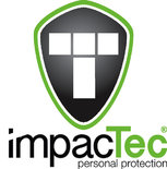 impacTec personal protection