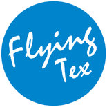 Flying Tex Co., Ltd.