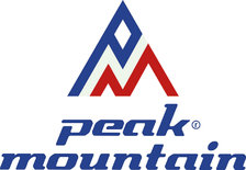 Peak Mountain - Somotex