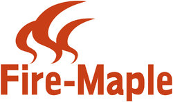 Fire-Maple by Hangzhou Liantu Trading Co., Ltd.