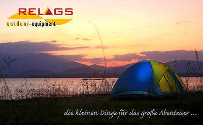 Highlights Relags GmbH