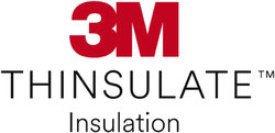 3M Thinsulate - Rudholm & Haak AB