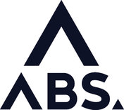 Logo ABS Protection GmbH