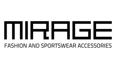 Exhibitor highlights Jail Jam | Granadilla - Mirage S.r.l.