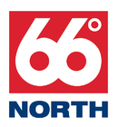 Logo 66°NORTH
