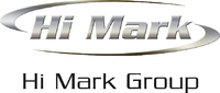 Logo Hi Mark International Co., Ltd.