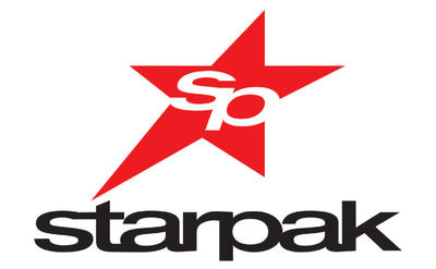 Highlights Starpak Martial Arts (Pvt) Ltd.