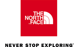 The North Face -VF International Sagl