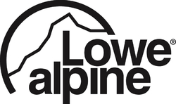Lowe Alpine, Equip Outdoor Technologies UK Ltd