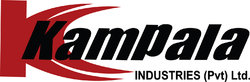 Kampala Industries (Pvt.) Ltd.