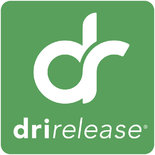 drirelease - Optimer Brands