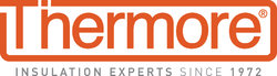 Logo Thermore (Far East) Ltd.
