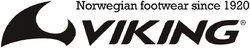 Viking Footwear GmbH