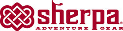 Sherpa Adventure Gear - Innov8 Trading Ltd.