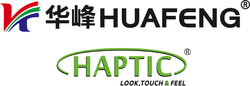 Huafeng Textile Technology Solutions