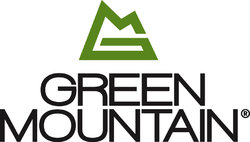 Green Mountain Europe BV