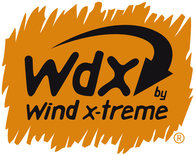 Wind x-treme (Wdx) - Actual Colors BCN, S.L.