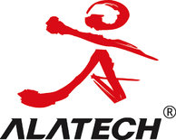 Logo Alatech Technology Ltd.