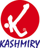 Logo Kashmiry International