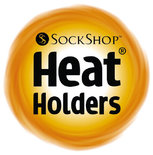 Logo Heat Holders - Drew Brady & Co. Ltd. T/A DavidJames
