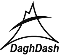 Logo DaghDash Outdoor Sports Ltd.