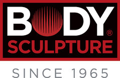 Logo Body Sculpture Int'l Ltd.
