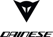 Logo Dainese S.p.A.