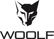 Logo Woolf Sports Promotion GmbH & Co. KG