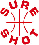Logo SURE SHOT by Sport Grupa Sp. z o.o.