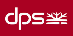 Logo DPS Skis - Drake Powderworks LLC