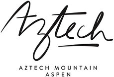 Logo Aztech Mountain