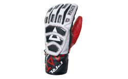 TRO ski race glove