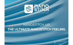 NANOSTITCH AIR