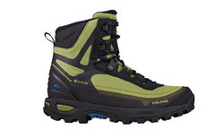 Stillhet GTX – Comfortable trekking over any terrain