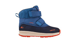 Toby GTX - Adventuresome cold weather comfort for boys
