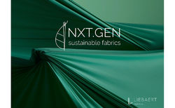 NXT.GEN | sustainable fabrics
