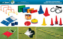 Sports Training Equipment