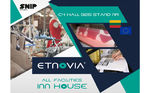 1 | ETNOVIA - ALL FACILITIES INN-HOUSE