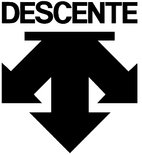 Logo Descente Ltd.