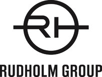Logo 3M Thinsulate - Rudholm & Haak AB