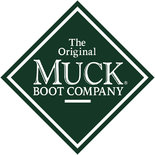 Logo Muck Boot - Honeywell Safety Products UK Ltd.