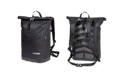 Commuter-Daypack City & Commuter-Daypack Urban 27 L