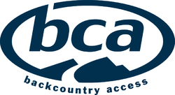 Backcountry Access -K2 Sports Europe GmbH