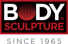 Body Sculpture International Ltd.