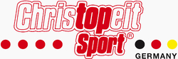 Top-Sports Gilles GmbH