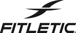 Fitletic Sports LLC
