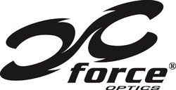 Oriver Co., Ltd. - XFORCE