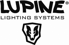 Lupine Lighting Systems GmbH