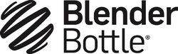 BlenderBottle Europe GmbH