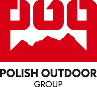 Polish Outdoor Group